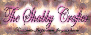 The Shabby Crafter