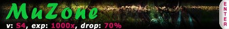 MuZone S6 EP3 - Heroes Supremacy