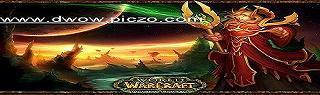 www.dwow.piczo.com