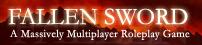 Fallen Sword - Free Online Fantasy MMORPG