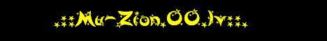 .::Mu-Zion.OO.lv Private Server::.