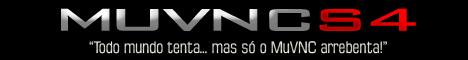 .:: MuVNC ::. Mu Online Season 4