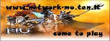 Network-Mu