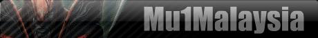 MU1MALAYSIA SEASON 6 FULL VERSION