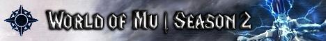 World of Mu   Season II