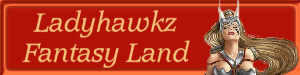 Ladyhawkzfantasyland Graphics