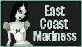 East Coast Madness