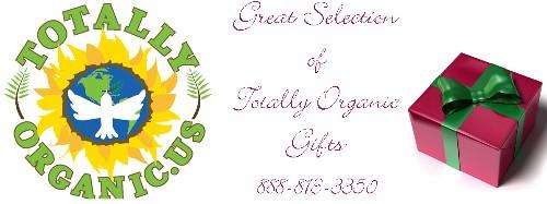 Organic Gifts