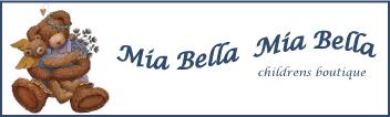 Mia Bella Mia Bella