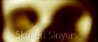 Skulled Slayers