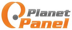 Planet Panel