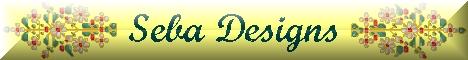 SEBA Designs