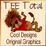 TEE TOTAL - Shirts for the Whole Family
