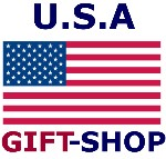 Your Family Gift Shop !!!!!!!