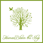 HumanBloom the Shop