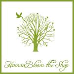 HumanBloom the Shop