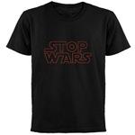 Timewarp Tshirts