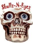 Skullz-N-Eyez