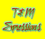 T & M Expressions