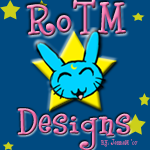 Rabbit of The Moon Designs