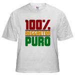 Perreo T-Shirts