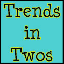Trends In Twos