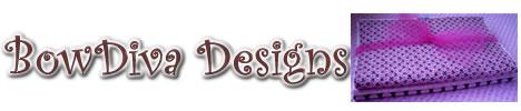 BowDiva Designs