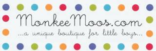 MonkeeMoos