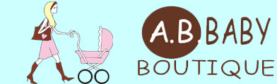 AB Baby Boutique