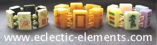 Eclectic Elements