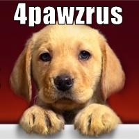 4pawzrus.com