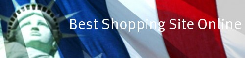 Best Shopping Site Online