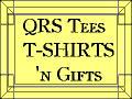 QRS Tees