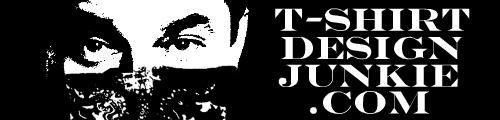 TDjunkie.com