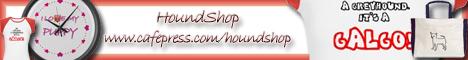 HoundShop