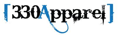 330Apparel