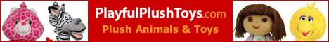 PlayfulPlushToys.com