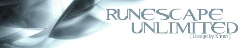 Runescape Unlimited