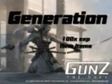 Generation Gunz