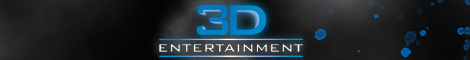3D-Entertainment Realm