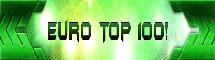 Euro Top 100
