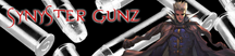 Synyster GunZ Forums