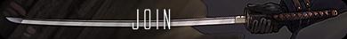 www.unitedgamers.forumd.biz