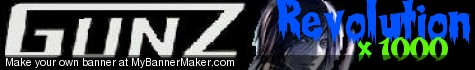 GunZ_-_Revolution