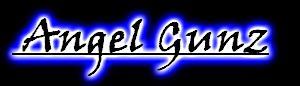 AngelGunz