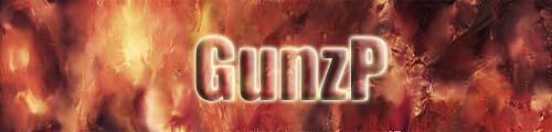 ownage gunz