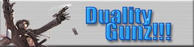 DualityGunz