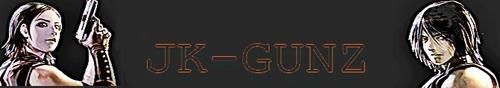 JK-Gunz