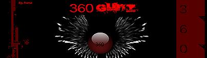 360 GunZ