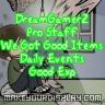 DreamGamerZ